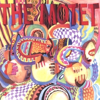 The Motet | Breathe
