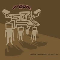 Moth | Fruit Machine Scenario