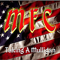 Mother, Flag & Country | Taking A Mulligan