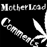 Motherload | Comments