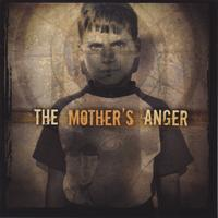 The Mothers Anger | Sniper