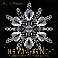 MotherTongue | This Winter's Night