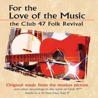 Various Artists | For the Love of the Music (Original ...