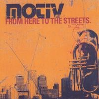 Motiv | From Here to the Streets