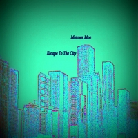 Motown Moe | Escape to the City