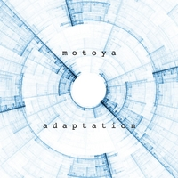 Motoya | Adaptation