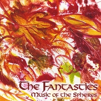 Music Of The Spheres | The Fantastics