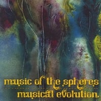 Music Of The Spheres | Musical Evolution
