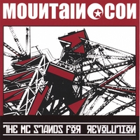 Mountain Con | The MC Stands For Revolution