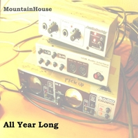 MountainHouse | All Year Long