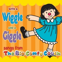 Various Artists | With a Wiggle and a Giggle