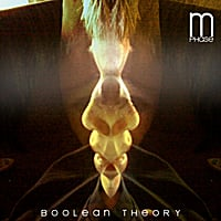 Mphase | Boolean Theory