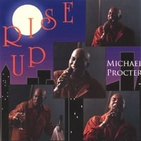 Michael Procter | Rise Up