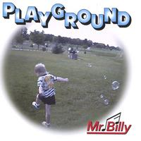 Mr. Billy | Playground