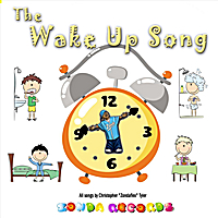 Christopher Zondaflex tyler | The Wake Up Song