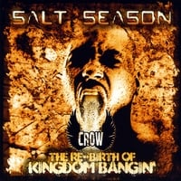 MR C.R.O.W. | Salt Season