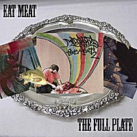 Mr. Dibbs | Eat Meat: the Full Plate
