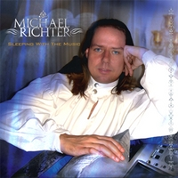 Michael Richter | Sleeping with the Music