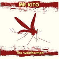 Mr Kito | The Weatherman