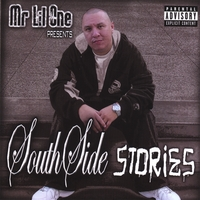 Mr Lil One | Southside Stories