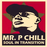 Mr. P Chill | Soul In Transition