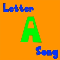 letter a song schooltube related keywords amp suggestions for letter a song 823