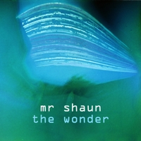 Mr Shaun | The Wonder