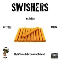 Mr. Trippy | Swishers