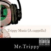 Mr.trippy | Trippy Music (A Cappella)