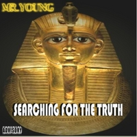 Mr. Young | Searching for the Truth