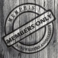 Various Artists | MSA Members Only