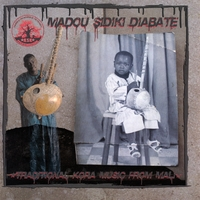 Madou Sidiki Diabate | Madou Sidiki Diabate