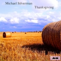 Michael Silverman | Thanksgiving