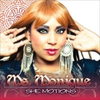 Ms. Monique | She Motions