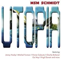 Msm Schmidt | Utopia
