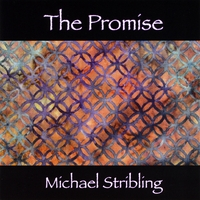 Michael Stribling | The Promise