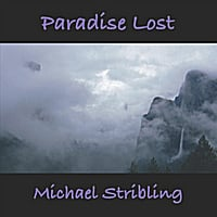Michael Stribling | Paradise Lost