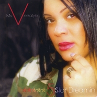 Ms Versatyle | 5 Star Dreamin