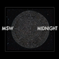 MSW | Midnight