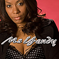 Ms Yendy | Dance - Single