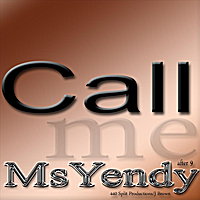 Ms Yendy | Call Me