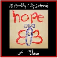 Mt Healthy City Schools | A Voice