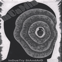 Muamin Collective | Industry Standard
