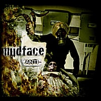 Mudface | Anti-
