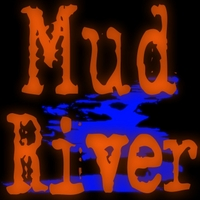 Mud River | The Muddy - EP