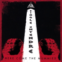 Here Come The Mummies | Single Entendre