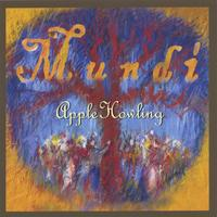 Mundi | Apple Howling