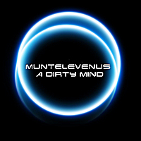 Muntelevenus & A Dirty Mind | Untitled