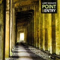 Larry Murante | Point Of Entry