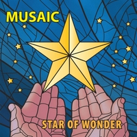 Musaic | Star of Wonder